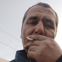 Сергей, 30 лет, Дева, Москва