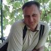 александр, 47, г.Ясиноватая