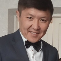 Асан, 36 лет, Овен, Бишкек