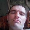 Сергей, 36, г.Мценск