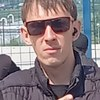 Вова, 32, г.Свободный
