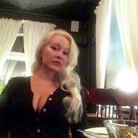 Блонди, 40 лет, Весы, Адлер