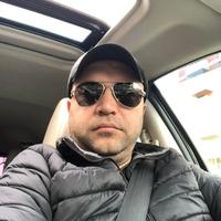 Rasad, 32 года, Близнецы, Баку