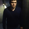 Максим, 32, г.Александровка