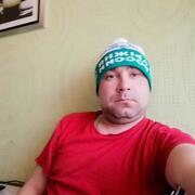 Михаил 40 Екатеринбург