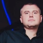 Олег 36 Донецк