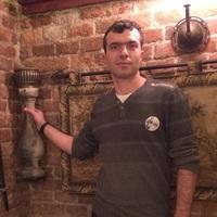 Andreas, 39 лет, Весы, Аугсбург