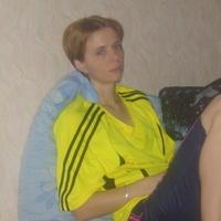 Александра, 40 лет, Близнецы, Березники