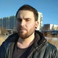 Влад, 28 лет, Весы, Северодвинск