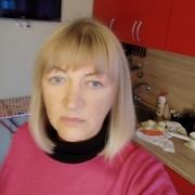 Наталья 61 Москва