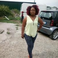 Joy  Nizza, 33 года, Весы, Desenzano del Garda