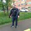 Армен, 40, г.Климовск