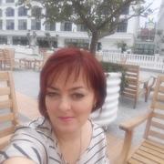 Наталия 48 Сыктывкар