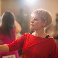 Наташа, 54 года, Телец, Москва