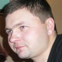 Николай, 38 лет, Водолей, Санкт-Петербург