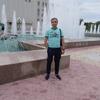 Александр, 46, г.Комсомольск-на-Амуре