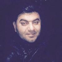 Хан, 36 лет, Близнецы, Москва