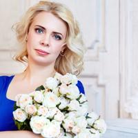 Светлана, 42 года, Овен, Калуга