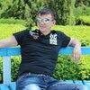 Владимир, 31, г.Россошь