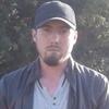 Виктор, 28, г.Степняк