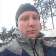 Андрей 49 Лахденпохья
