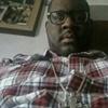 jarell, 29, г.Уичито