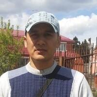 Мурот, 44 года, Рак, Москва