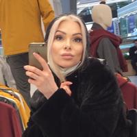 Irina, 48 лет, Водолей, Москва