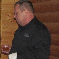Иван, 52 года, Весы, Тернополь