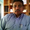 Krishna Kumar, 51, г.Albion