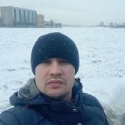 толик 36 Санкт-Петербург