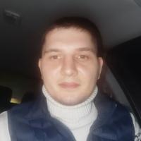 Александр, 29 лет, Водолей, Саратов