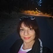 Вика 34 Белгород