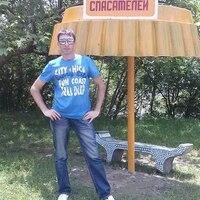 глеб рожков, 46 лет, Козерог, Майкоп