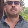 марк, 58, г.Кармиэль