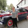 Маргарита, 71, г.Арад