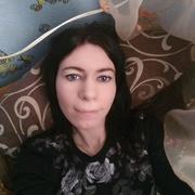 Татьяна 30 Хмельницкий