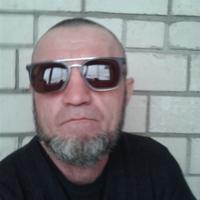 ильшат, 47 лет, Козерог, Нурлат
