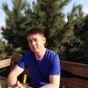 Андрей, 36, г.Северобайкальск (Бурятия)