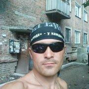 Сергей юрьевич, 25