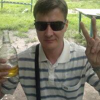Альберт, 44 года, Весы, Красноярск