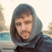 Дмитрий 30 Сумы