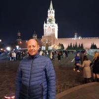 Павел, 40 лет, Рыбы, Москва