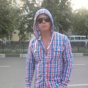Юрик Альмонах 33 Вологда
