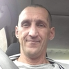 Andrei, 44, г.Зарасай