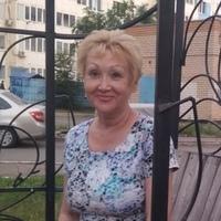 Людмила, 52 года, Близнецы, Оренбург