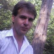 Олег 49 Бахмут