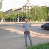 Vadim, 35, г.Горловка