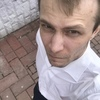 Дмитрий, 31, г.Калуга