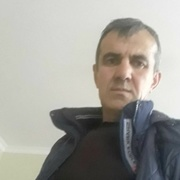 Руслан 46 Баку